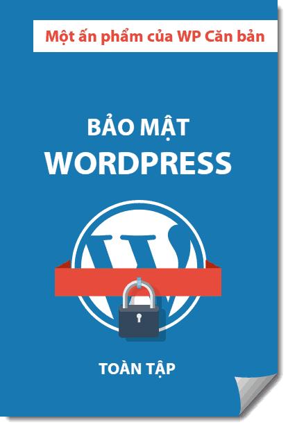bao-mat-wordpress-toan-tap