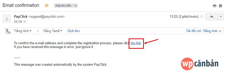 click-vao-link-xac-nhan-cua-payclick-com