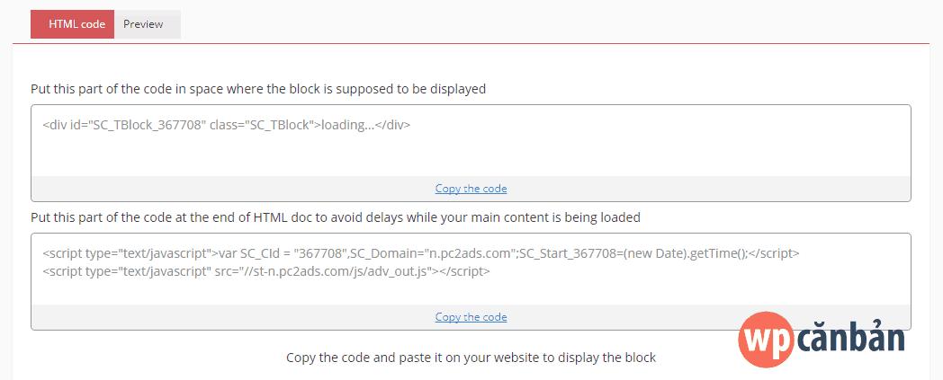 code-quang-cao-payclick-com