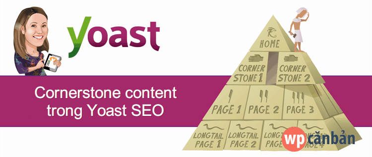 cornerstone-content-trong-plugin-yoast-seo