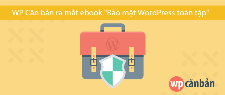 ebook-bao-mat-wordpress-toan-tap