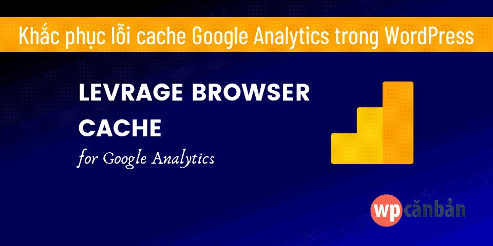 khac-phuc-loi-cache-cua-google-analytics-trong-wordpress