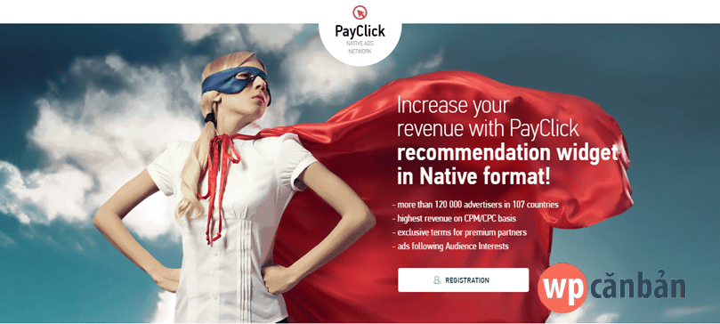 payclick-ads-network