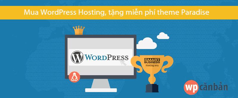 tang-mien-phi-theme-paradise-khi-mua-wordpress-hosting