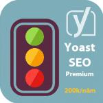 Yoast SEO Premium có gì vượt trội so với bản miễn phí?