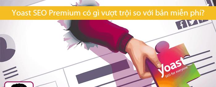 yoast-seo-premium-co-tinh-nang-gi-noi-bat