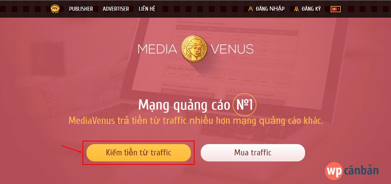 click-vao-nut-kiem-tien-tu-traffic-mediavenus-com