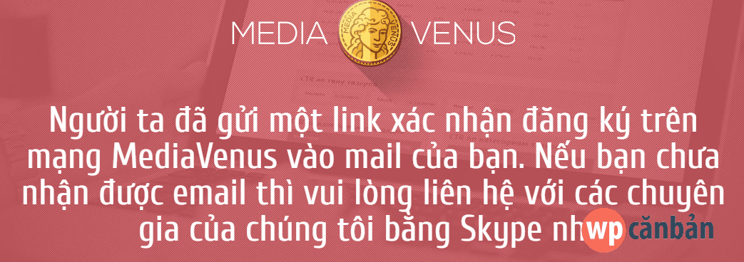 dang-ky-mediavenus-com-thanh-cong