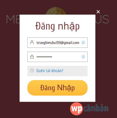 dang-nhap-tai-khoan-mediavenus-com