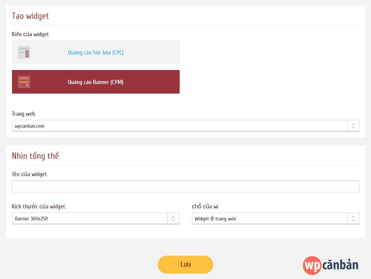 quang-cao-cpm-trong-mediavenus-com
