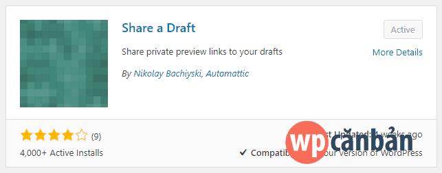 cai-dat-va-kich-hoat-plugin-share-a-draft