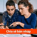 chia-se-ban-nhap-bai-viet-trong-wordpress
