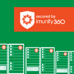 imunify360-cho-wordpress-hosting