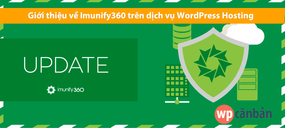 imunify360-co-mat-tren-dich-vu-wordpress-hosting-cua-wp-can-ban