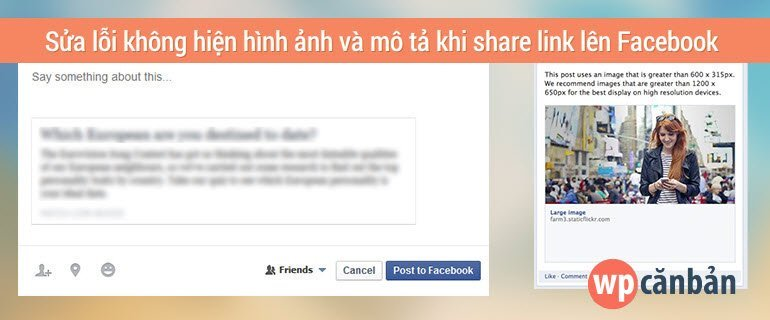 sua-loi-khong-hien-hinh-anh-va-mo-ta-khi-share-link-len-facebook
