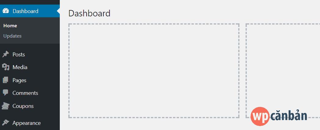 dashboard-widgets-da-bi-vo-hieu-hoa