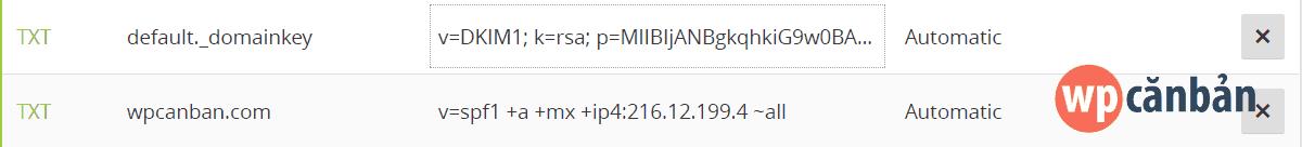 khai-bao-dkim-va-spf-trong-domain-dns