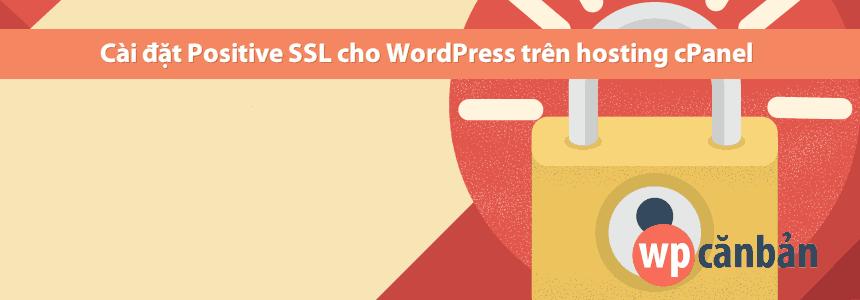 cai-dat-positive-ssl-cho-wordpress-tren-cpanel