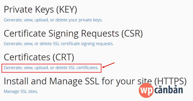 click-vao-muc-certificates-crt