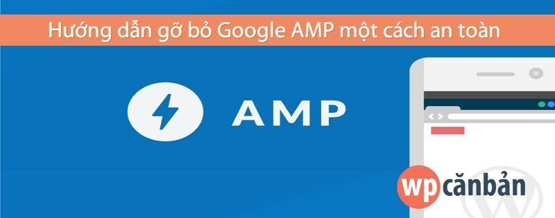 go-bo-amp-khoi-blog-website-wordpress