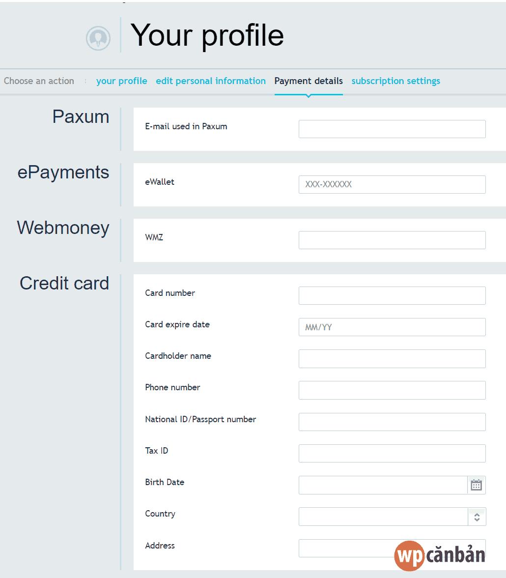 thong-tin-thanh-toan-leadbit-com