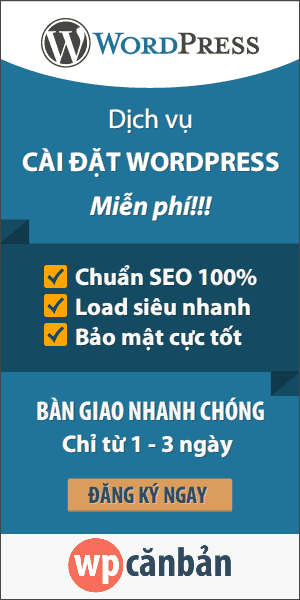 dich-vu-cai-dat-wordpress-mien-phi