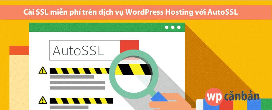 huong-dan-cai-ssl-mien-phi-tren-dich-vu-wordpress-hosting
