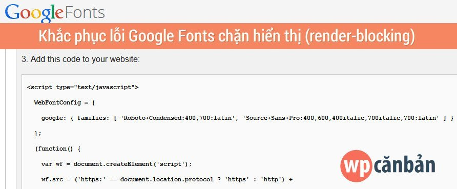 khac-phuc-loi-google-fonts-chan-hien-thi-render-blocking