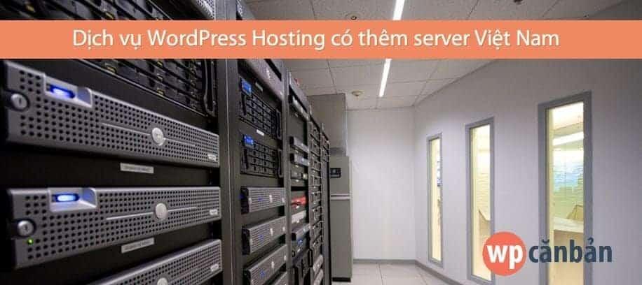 server-viet-nam-danh-cho-dich-vu-worpdress-hosting