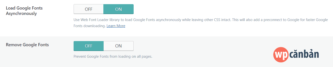 tai-khong-dong-bo-google-fonts-bang-plugin-litespeed-cache