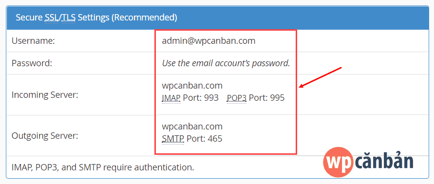thong-tin-dung-khai-bao-email-client