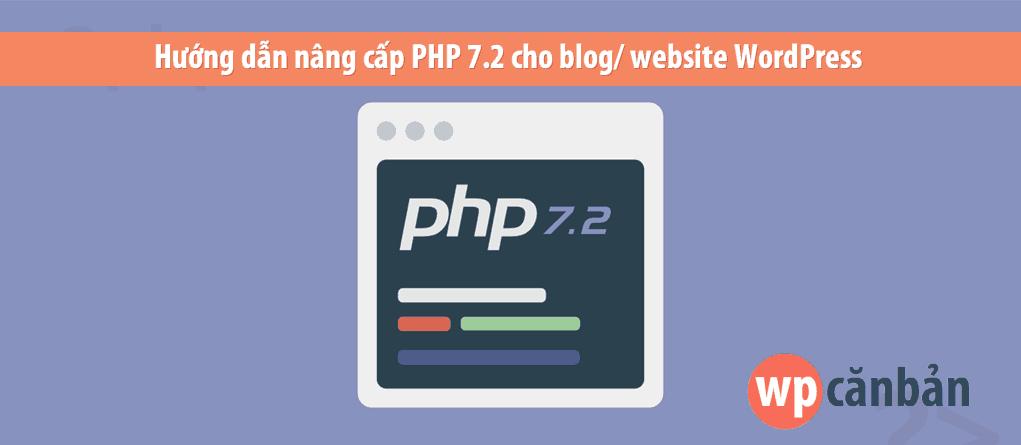 huong-dan-nang-cap-php-7-2-cho-wordpress-hosting