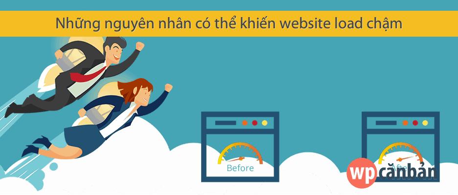 nguyen-nhan-website-load-cham-va-cach-khac-phuc