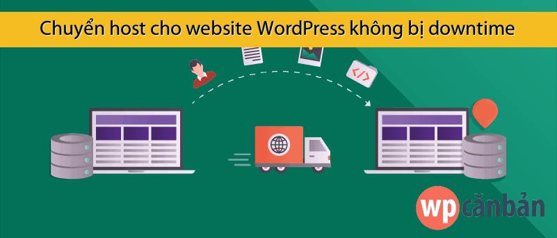 chuyen-host-cho-website-wordpress-theo-phuong-phap-thu-cong