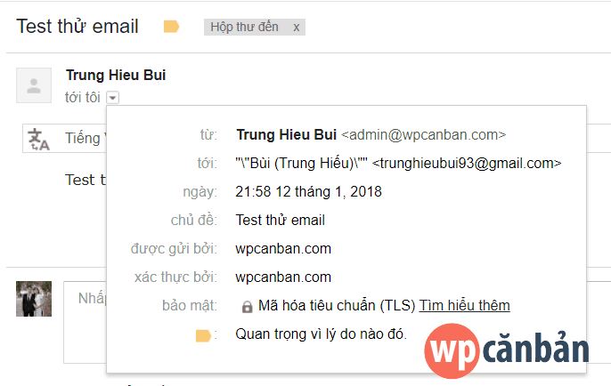email-gui-tu-zoho-sang-gmail