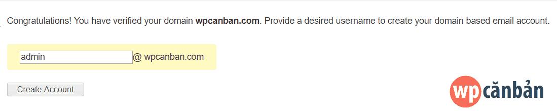 tao-email-chinh-tren-zoho