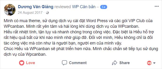 review-cua-ban-duong-van-giang