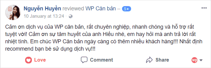 review-cua-ban-nguyen-huyen