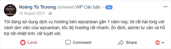 review-cua-ban-truong-hoang-tu