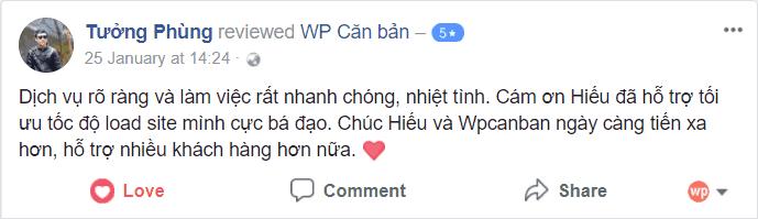 review-cua-ban-tuong-phung