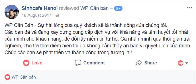 review-cua-sinh-cafe-ha-noi