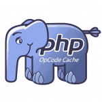 Hướng dẫn sử dụng OpCode Cache với plugin LiteSpeed Cache