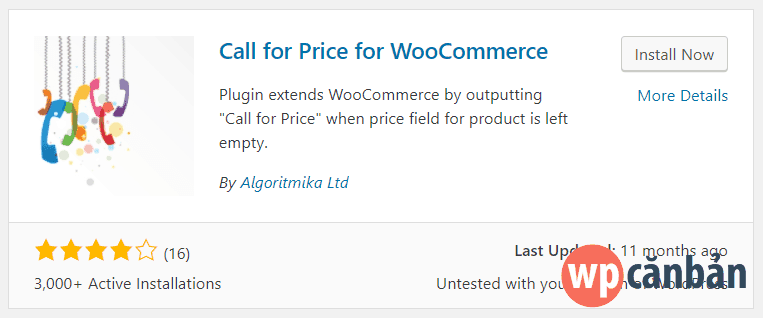 cai-dat-va-kich-hoat-plugin-call-for-price-for-woocommerce