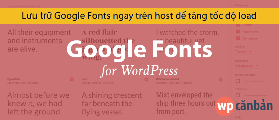 huong-dan-luu-tru-google-fonts-tren-host-cho-wordpress