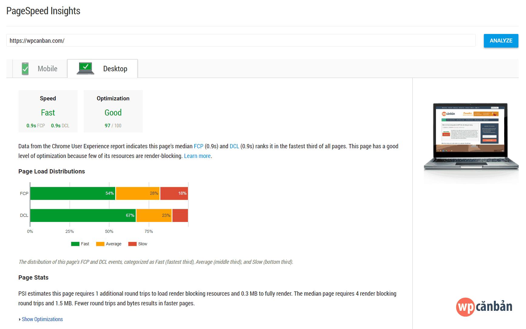 kiem-tra-toc-do-load-voi-google-pagespeed-insights