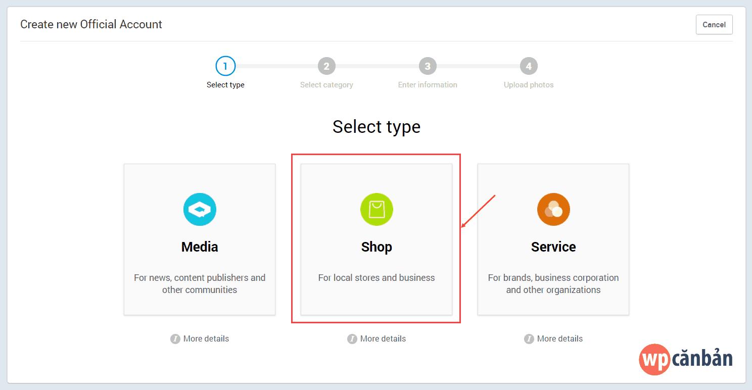 select-type-zalo