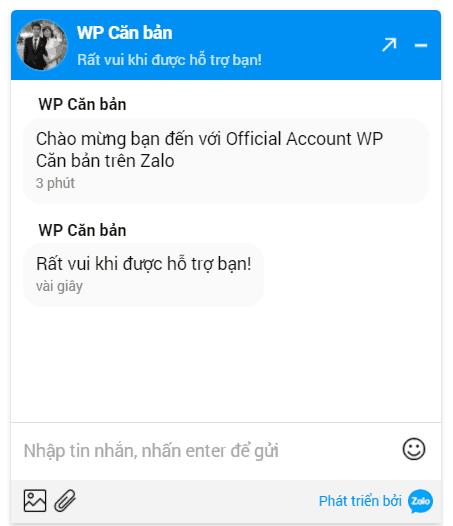 zalo-chat