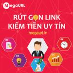 rut-gon-link-kiem-tien-megaurl-in