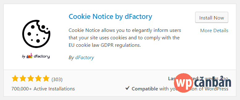 cai-dat-va-kich-hoat-plugin-cookie-notice-by-dfactory