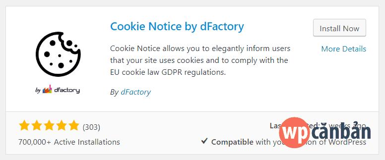 cai-dat-va-kich-hoat-plugin-cookie-notice-by-dfactory